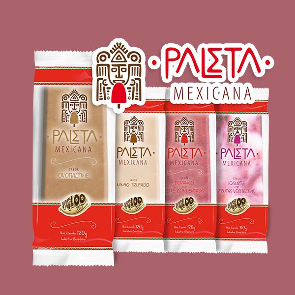 http://sorvetesygloo.com.br/2019/wp-content/uploads/2018/11/PaletaMexicana.jpg