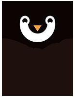 https://sorvetesygloo.com.br/2019/wp-content/uploads/2018/11/logo-1.png