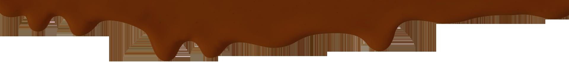 https://sorvetesygloo.com.br/2019/wp-content/uploads/2018/12/chocolate.png