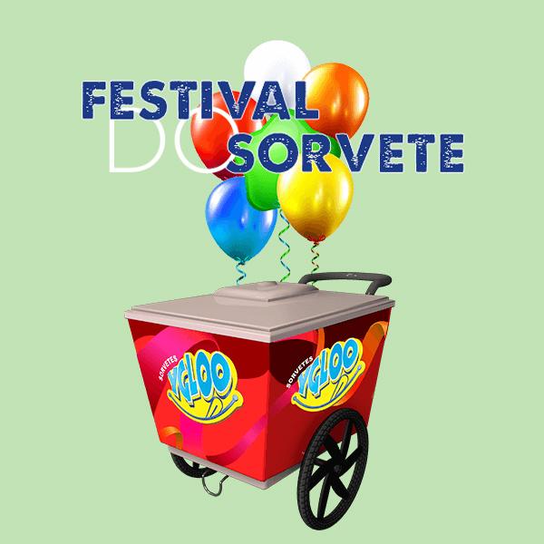 https://sorvetesygloo.com.br/2019/wp-content/uploads/2018/12/festival.jpg