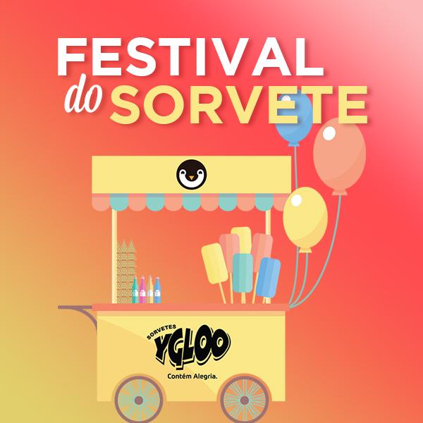 https://sorvetesygloo.com.br/2019/wp-content/uploads/2019/02/festival.jpg