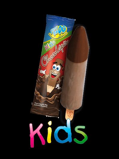 picolé kids